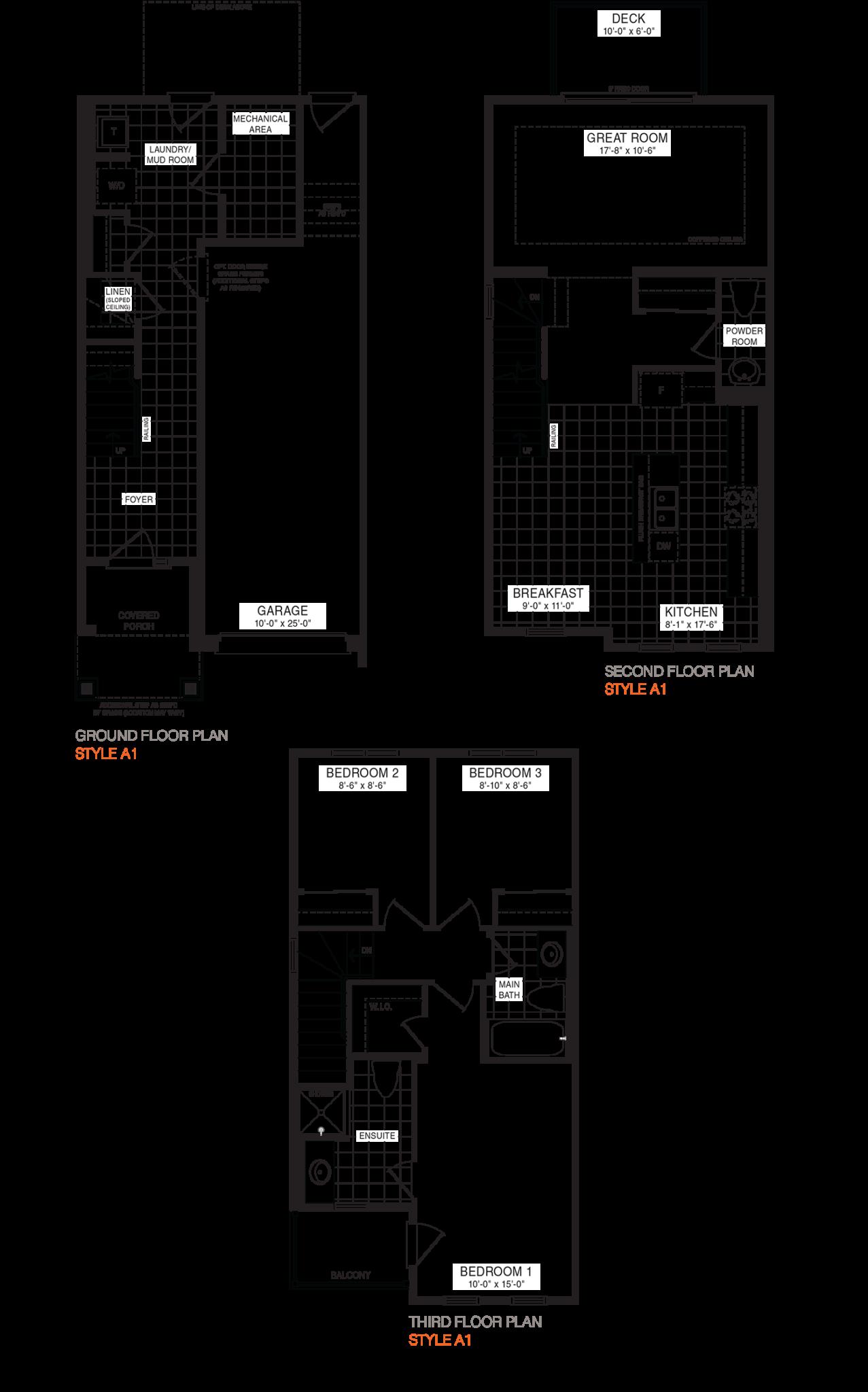 Castlebar-castlebar-floor-plan