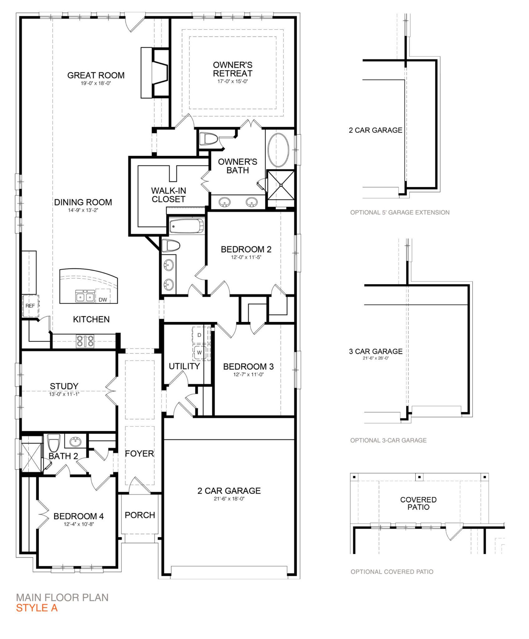 Victoria-UPDATED-JUNe21-50-06-Floorplan-Insert-2-2